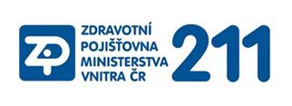 Zdravotní pojišťovna ministerstva vnitra